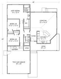 HPM Paia Packaged Home   Dream Home   Pinterest   Home