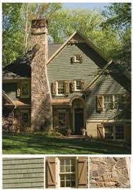 exterior paint colors for wood homes. love the color scheme of this house! exterior paint colors for wood homes s