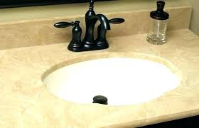 can you paint bathroom countertops painting cultured marble bathroom com refinish refinishing paint bathroom countertops