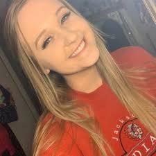 Grace Rhodes Facebook, Twitter & MySpace on PeekYou
