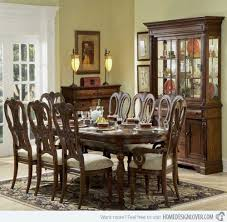 Traditional Dining Room Sets Traditional Dining Room Furniture New Interior Exterior Design