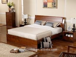 new latest furniture design. Bedroom Latest Furniture Designs Solid Wood Bridal Design Wa 2016 New .