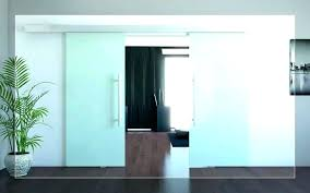 interior doors with glass inserts interior doors with glass inserts entry door glass inserts suppliers interior