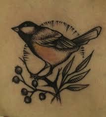 легкие татуировки ручкой