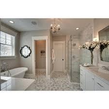 mini chandelier for bathroom. good mini chandelier for bathroom or maxim bronze 3 light bathrooms 38 small t