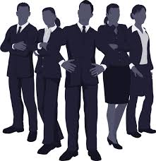 dress for phone interview clipart clipartfest how to dress to interview