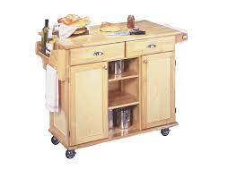 Portable Kitchen Island Contemporary Kitchen Contemporary Kitchen Carts Design Portable