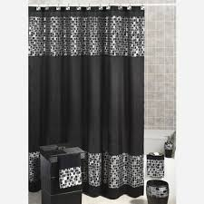 fresh extra long shower curtain 72 x 84 extra long shower curtain for proportions 2000 x