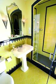 Sinks : Art Deco Pedestal Sink Art Nouveau Pedestal Sink Art Deco ...