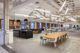 office space inspiration. Office-design-ideas-from-Zalf-4 Tumblr, Pinterest, Decoration Office Space Inspiration