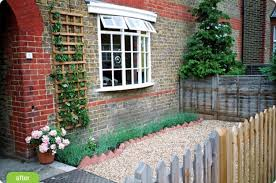 Small Picture Small Front Garden Design Ideas Uk erikhanseninfo