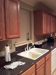 kitchen designs with window over sink. kitchen designs with window over sink a