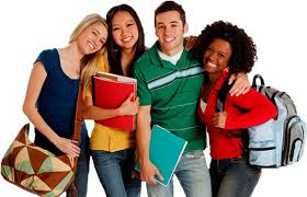 assignment help services online homework help custom writing  assignments for collage students