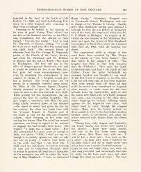 Page:Sketches of representative women of New England.djvu/618 ...