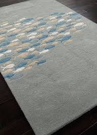 beach area rug beach house style area rugs beach area rug