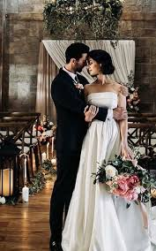 sle wedding ceremony scripts you can