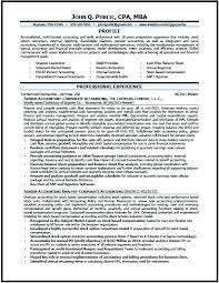 junior accountant resume sample pdf corporate the clinic