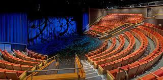 Kennedy Theater Washington Dc Roberto Cavalli Perfume