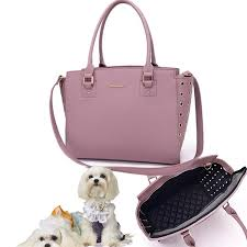 Carry <b>Bags</b> For Small Dogs   Ahoy Comics