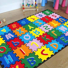 boys room carpet best design ideas amazing kids rug architecture and home area from alluring home design s canada