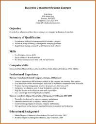 12 How To Make The Perfect Resume For Free How To Create A Resume