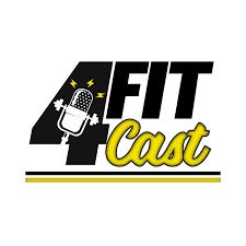 4FitCast