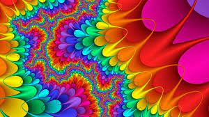Colorful Abstract Ultra HD Wallpapers ...