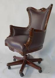 president office chair black. Victorian Office Chair. Presidential Swivel Chair C President Black L