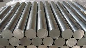 Kết quả hình ảnh cho zinc anode