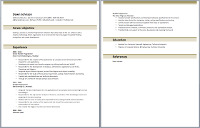 Resume Sample Java Developer Profile Java Developer Resume Java