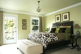 best wall color for master bedroom green master bedroom green bedroom decorating ideas green master bedroom