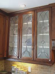 stained glass cabinet doors inspirational 167 best stained glass door window ideas images on
