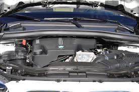 BMW Convertible bmw x1 handling : Road Test Review - 2014 BMW X1 sDrive28i M Sport - Alpine White