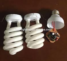 Cfl Tube Light Set Skd Cfl Bulb And Fluorescent Tube Lamp Parts Buy Cfl Bulb And Fluorescent Tube Skd Cfl Lamp Parts Skd Cfl Bulb Product On Alibaba Com