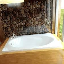 longevity acrylics sapphire drop in bathtub how to remove stopper bathtubs drop in corner tub
