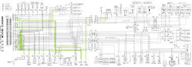 sr20det wiring harness guide diy wiring diagrams \u2022 240sx sr20det wiring diagram sr20det wiring diagram s13 sr20det harness wiring diagram wire rh javastraat co truck wiring harness engine