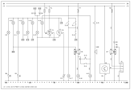 kubota z482 wiring diagram kubota discover your wiring diagram dieselbike u2022 view topic 16d fiesta bike build z482 wiring schematics orangetractortalks everything kubota