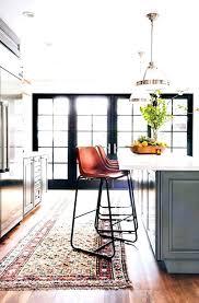 oriental runner in kitchen modern rug modern kitchen with rugs modern rugs modern rug oriental kitchen