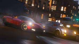 Horizon is the ultimate xbox 360 modding tool. Forza Horizon 4 Demo For Xbox One And Windows Pc Available For Download Now Technology News