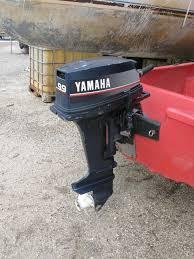 yamaha 9 9 outboard for sale. yamaha 9.9d-1990/1 yamaha 9 outboard for sale
