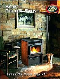 fireplace installation cost fireplace installation cost insert install installing wood fireplace installation cost