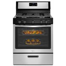 gas stove top with griddle. Amazing Shop Whirlpool Burner Standing Cu Ft Gas Range Of Stove Top With Griddle Trend And Popular