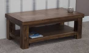 home and furniture likeable walnut coffee table on brown wood brewston world market walnut coffee