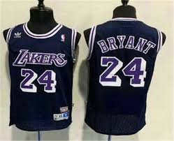 All the best los angeles lakers gear and collectibles are at the official shop.cbssports.com. 2020 Men S Los Angeles Lakers 24 Kobe Bryant Navy Blue Hardwood Classics Soul Swingman Throwback Je Los Angeles Lakers Lakers Kobe Bryant