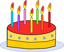 Drawing Cake Cartoon Transparent Png Clipart Free Download Ya