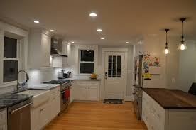 kitchen ambient lighting. Brilliant Ambient Recessed Downlights Are A Common Option For Ambient Kitchen Lighting For Kitchen Ambient Lighting D