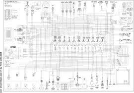 2006 polari sportsman 500 x2 wiring diagram wiring diagram database polaris