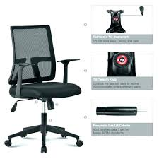 office desk chairs office chairs desk chairs task chair instructions office repair desk chairs lovely office desk chairs