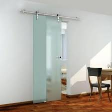 glass sliding closet doors medium size of glass glass sliding door frosted glass internal doors glass glass sliding closet doors
