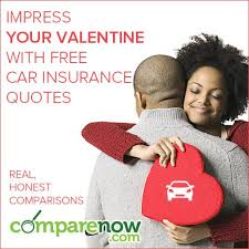 1000+ ideas about Go Compare Car Insurance on Pinterest | Day ...